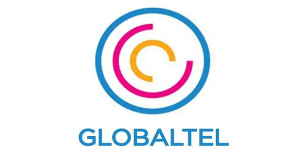 Globaltel APK - Serbia (+381) Fake Number For Whatsapp & Yahoo