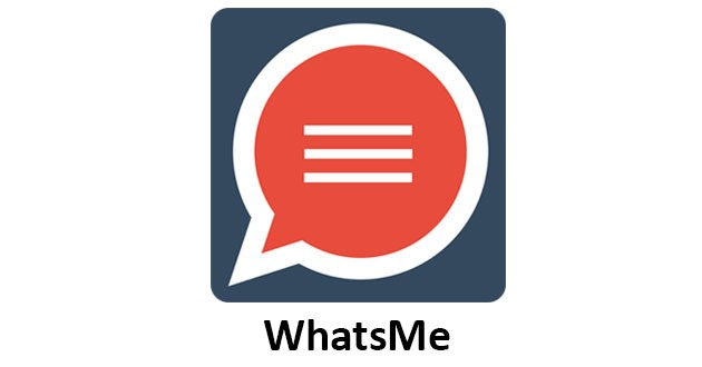 WhatsMe - Send SmS Without Saving Number - APK Download
