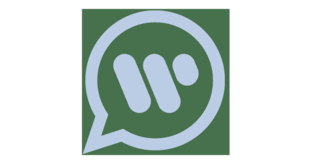 Watusi WhatsApp Free Download -Fix All Problems