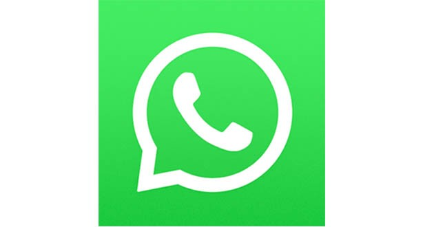 WhatsApp Messenger - Official Apk