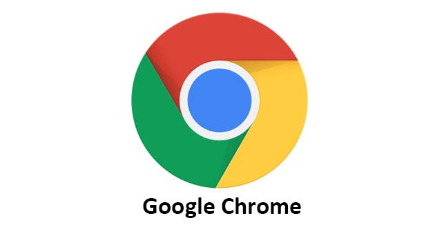 Google Chrome: Fast & Secure Browser