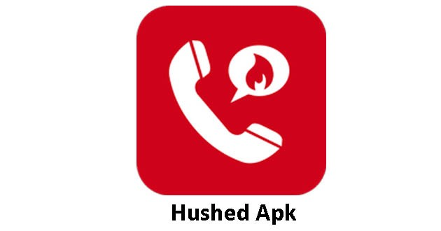Hushed for Android - APK Download