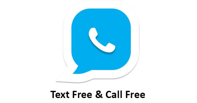 Text Free & Call Free - For Fake Whatsapp