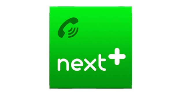 Nextplus Free SMS Text + Calls - For Fake Whatsapp