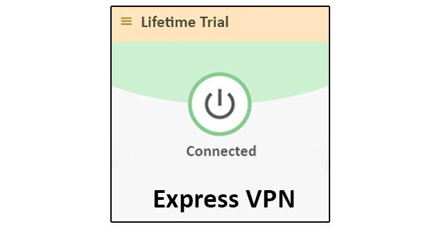Download the Best VPN App for Android | ExpressVPN