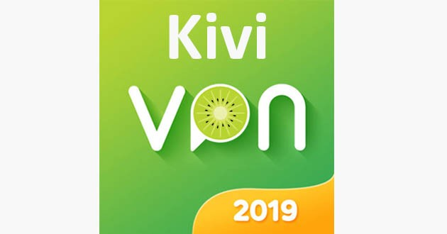 Kiwi VPN - Best Apk for Andriod , Unblock Sites