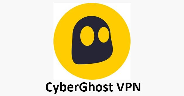 CyberGhost VPN - Fast & Secure WiFi protection Apk