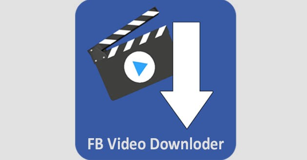 MyVideoDownloader for Facebook: download FB videos