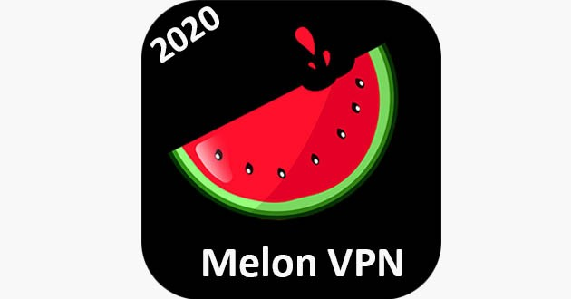 Melon VPN - Unlimited Unblock Free Wifi Proxy VPN