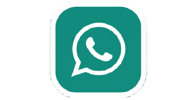 Whatsapp GB Pro Latest Version Download For Android