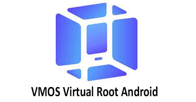 VMOS Virtual Root Android on Android - Double Andriod System