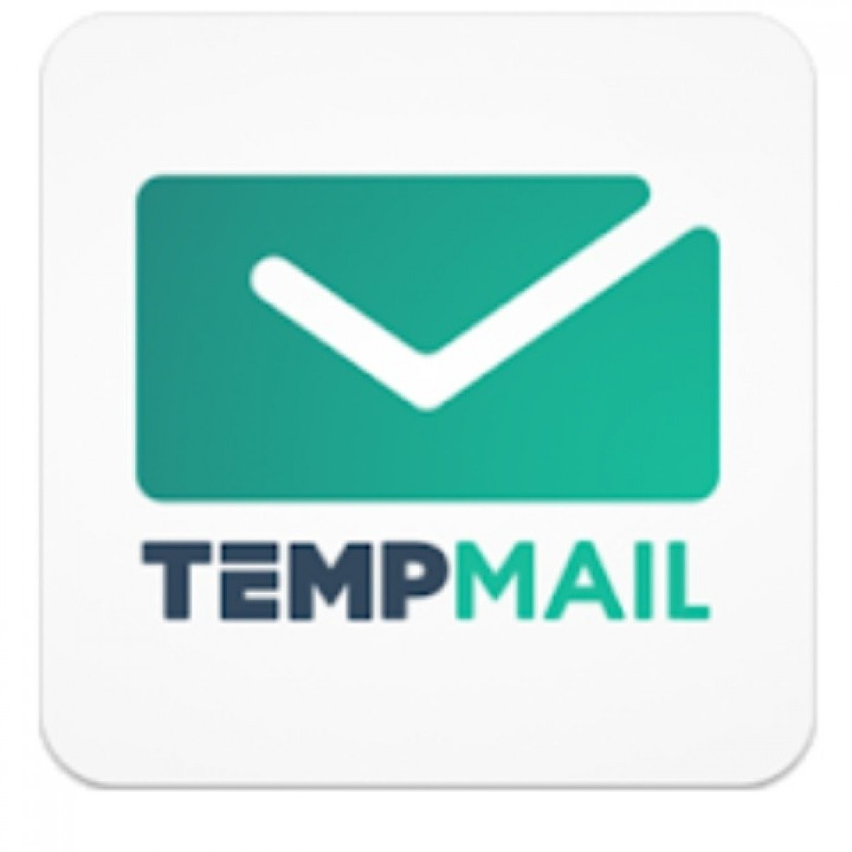 Temp Mail - Temporary Disposable Email