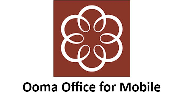 Ooma Office for Mobile & Whatsapp