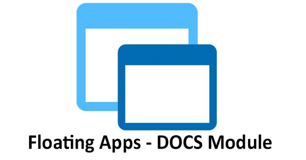Floating Apps Free (multitasking)