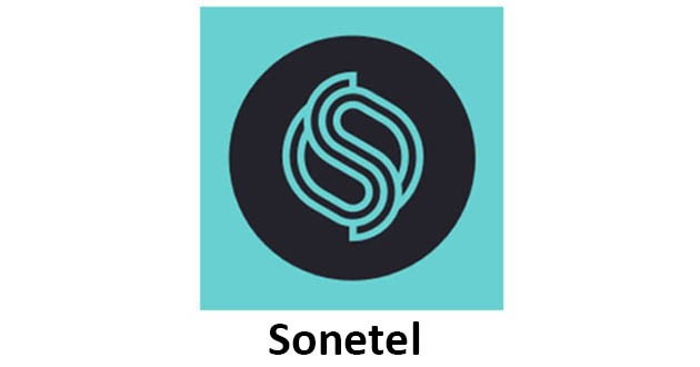 Sonetel - For Fake Whatsapp