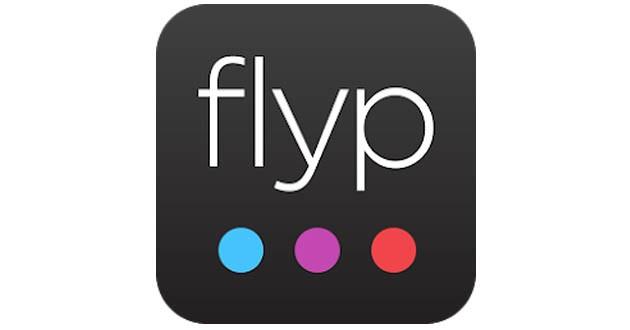 Flyp - Multiple Phone Numbers Apk