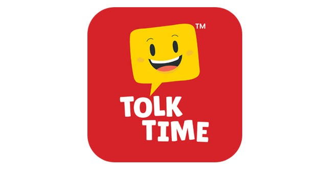 Tolk Time- Free Unlimited Calls in World Wide