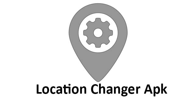 Location Changer (Fake GPS Location APK)