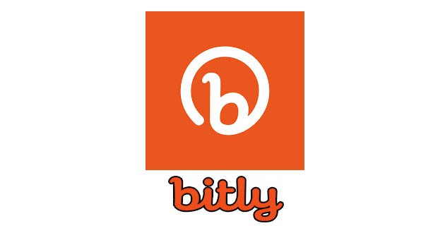 Bitly - Best Link Shorten