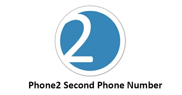 Phone2 Second Phone Number