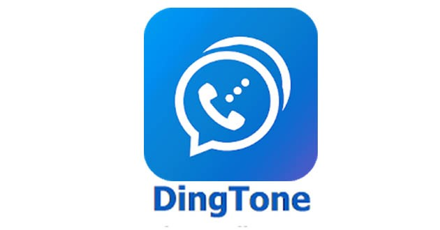 Dingtone - Free phone calls, free texting SMS on free number