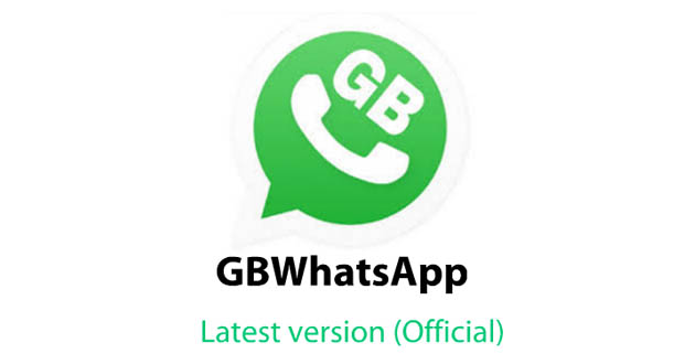 GBWhatsApp APK Download (Official) Latest Version - Anti-Ban 2020