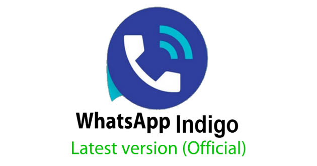 Whatsapp Indigo for Android