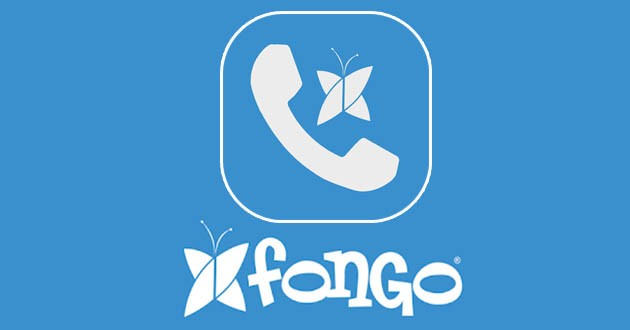 Fongo talk and text freely
