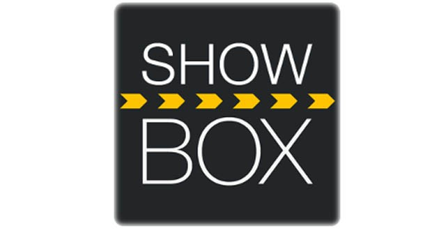 ShowBox APK 5.35 Download Latest Version (Official) 2020 Free