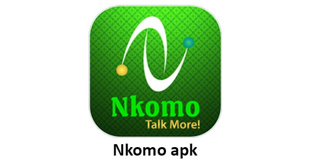 Nkomo apk - Second Phone Number