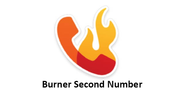Burner Second Phone Number - Calling & Texting