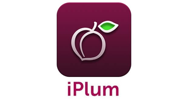 iPlum - 2nd Phone Number US, Canada, 800 Toll Free