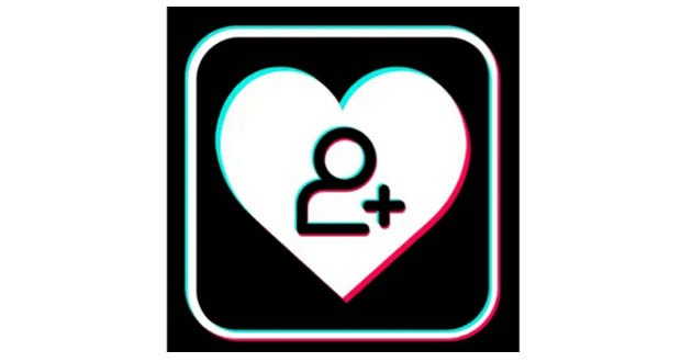 Boost Followers and Likes For TikTok - APK Download