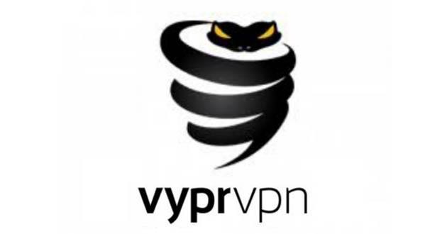 VPN: Best Private & Secure VyprVPN for Android - APK Download