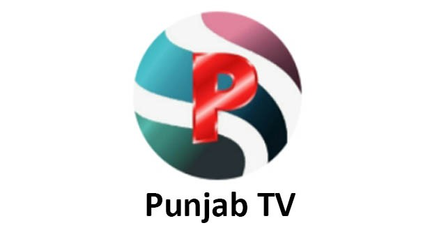 Punjab TV for Android - APK Download
