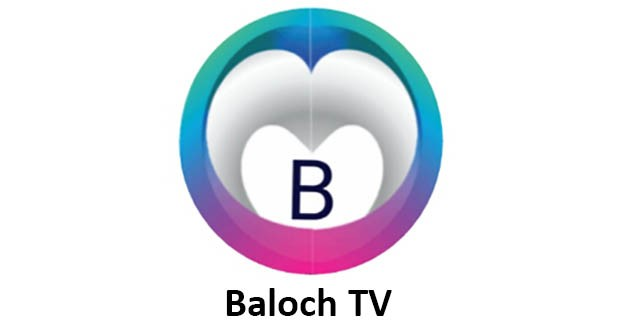 Baloch TV for Android - APK Download