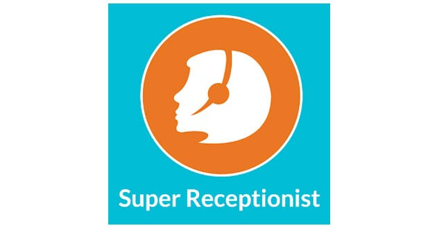 Super Receptionist - Call Mgmt - APK Download