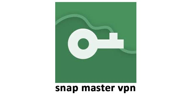 Free VPN & security unblock Proxy -Snap Master VPN