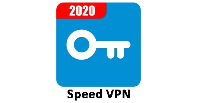 Speed VPN-Fast, Secure, Free Unlimited Proxy
