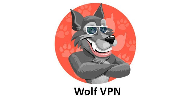 Wolf Vpn - Free Unlimited Vpn Proxy Service