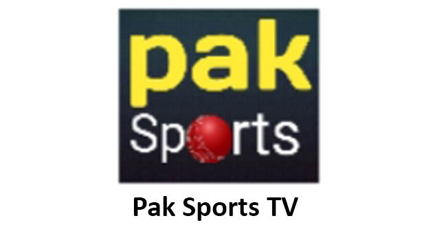 Pak Sports Tv for Android - APK Download