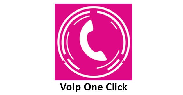 Voip One Click for Android - APK Download
