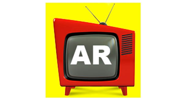 AR TV For Android - APK Download
