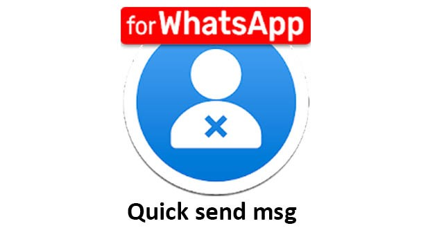 Easy Message - Quick send messages to phone number - APK Download