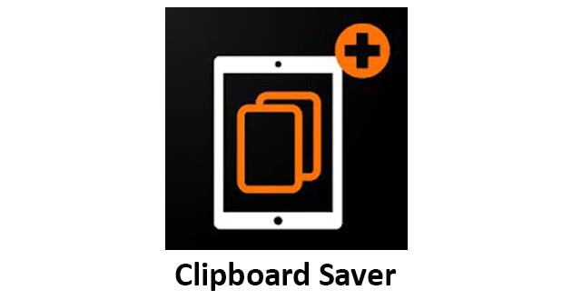 Clipboard Saver for Android - APK Download