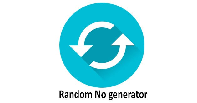 Random number generator for Android - APK Download