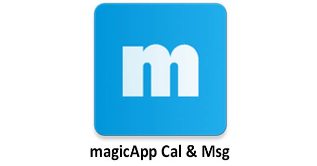 magicApp Calling & Messaging for Android - APK Download