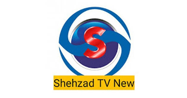 Shahzad TV for Android - APK Download