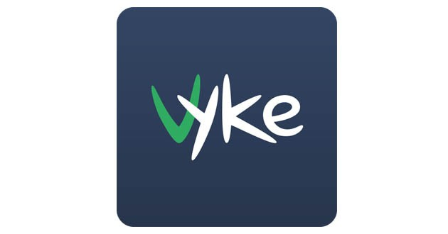 Vyke for Android - APK Download