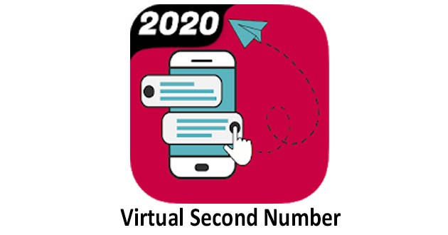Second Number - Free Virtual Phone Numbers - APK Download